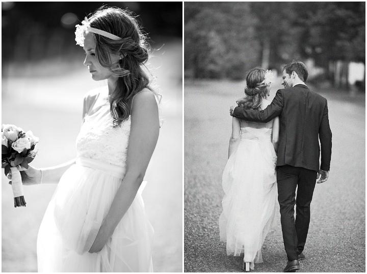 49 Swedish Wedding By Fotografmatlida