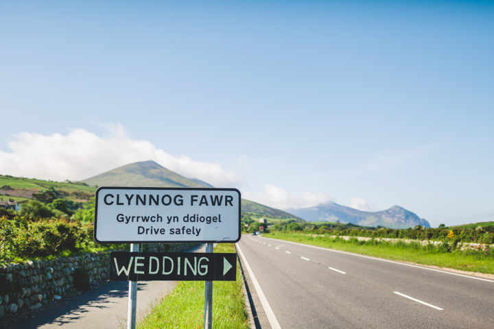 5 Spring Wedding in Wales By Photography 34