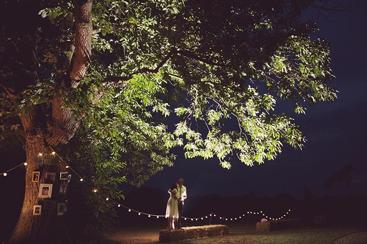 53 Garden Party Wedding By Rebecca Douglas
