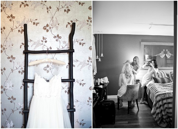 7 Swedish Wedding By Fotografmatlida