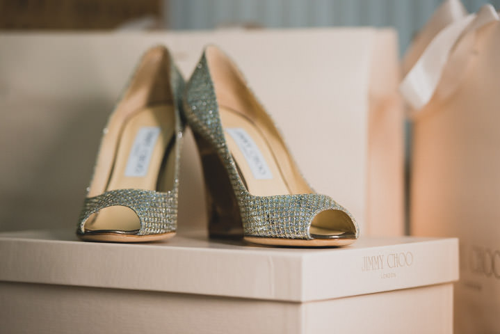 7 Turquoise and Pink Wedding By Libra Photographic