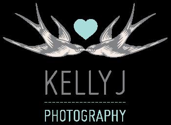 FINAL-KELLY-J-logo-OL-72ppi