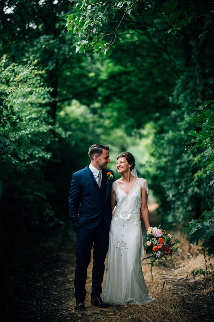 best wedding - boho's best bits