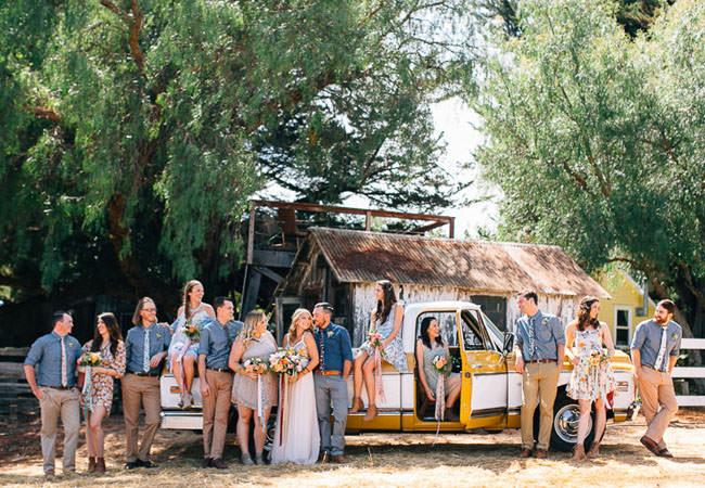 daniellepoff-wedding-01
