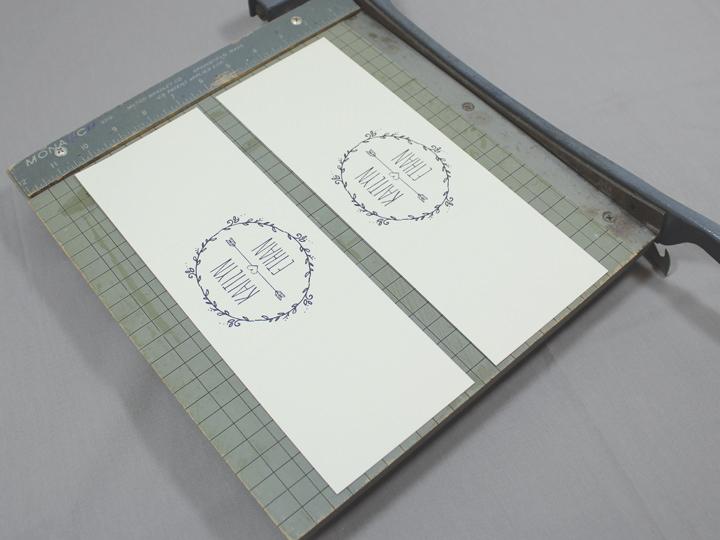 Diy Tutorial Free Printable Wedding Invitation Set Boho