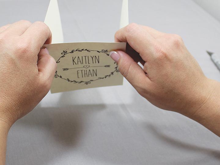 free-diy-doodle-wedding-invitation-fold