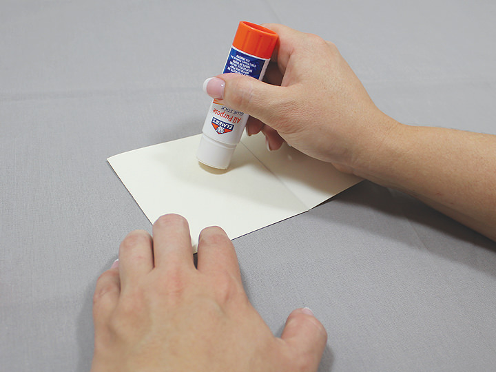 free-diy-doodle-wedding-invitation-glue