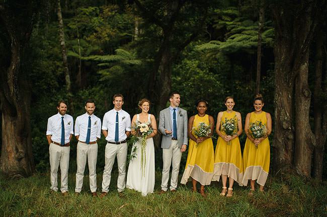 newzealandcamp-wedding-01