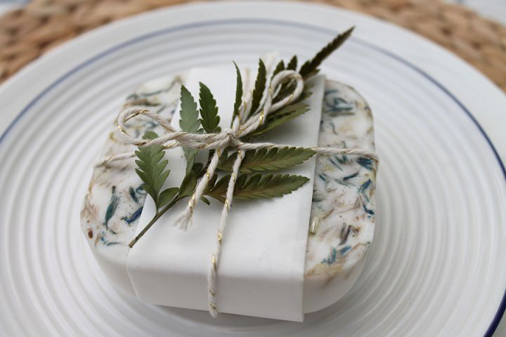soap favours finished 3