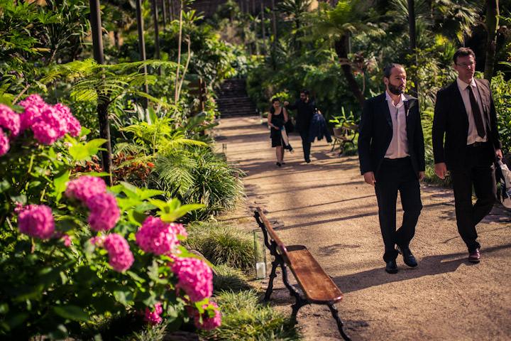13 Conservatoy Wedding By Fabio Azanha
