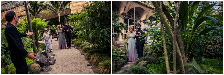 14 Conservatoy Wedding By Fabio Azanha