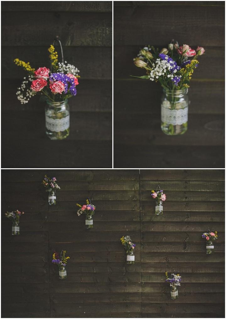 14 Handmade Country Garden Wedding By Rik Pennigton