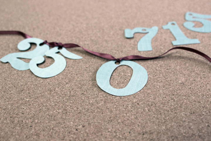 14-how-to-make-your-save-the-date-ribbon