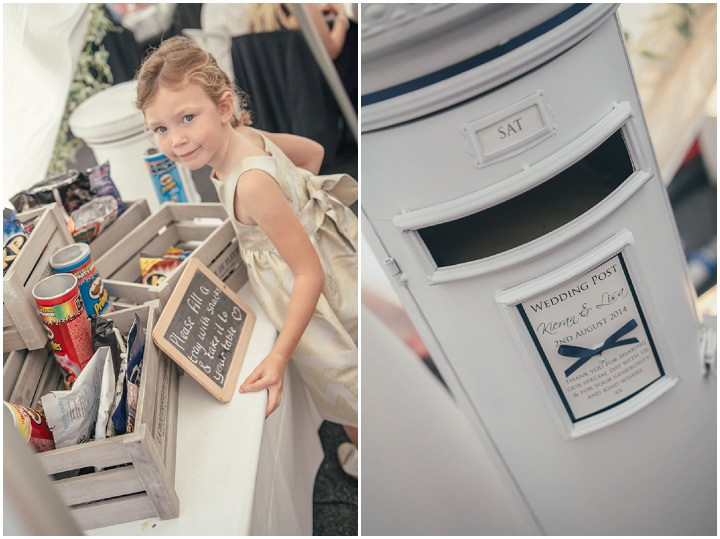 16 Fun Filled Summer Wedding By Amber Marie Photoraphy