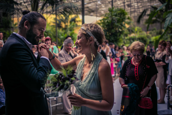 17 Conservatoy Wedding By Fabio Azanha