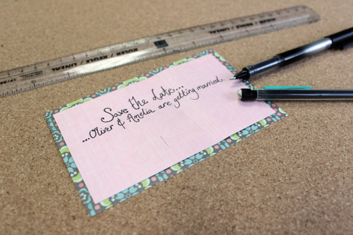18-making-your-message-card
