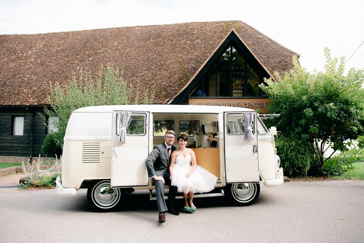 19 Cake Loving Homemade Wedding By Corrado Chiozzi