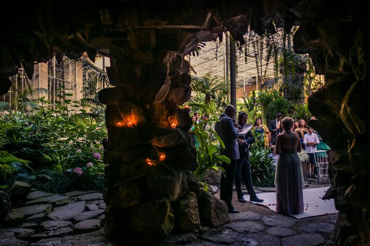 20 Conservatoy Wedding By Fabio Azanha