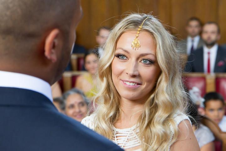 20  Islington Wedding By Rosko and Wallis
