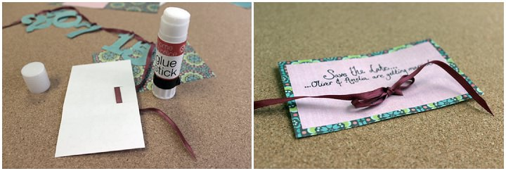 21-how-to-make-a-save-the-date-ribbon