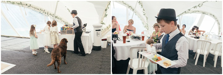 23 Fun Filled Summer Wedding By Amber Marie Photoraphy