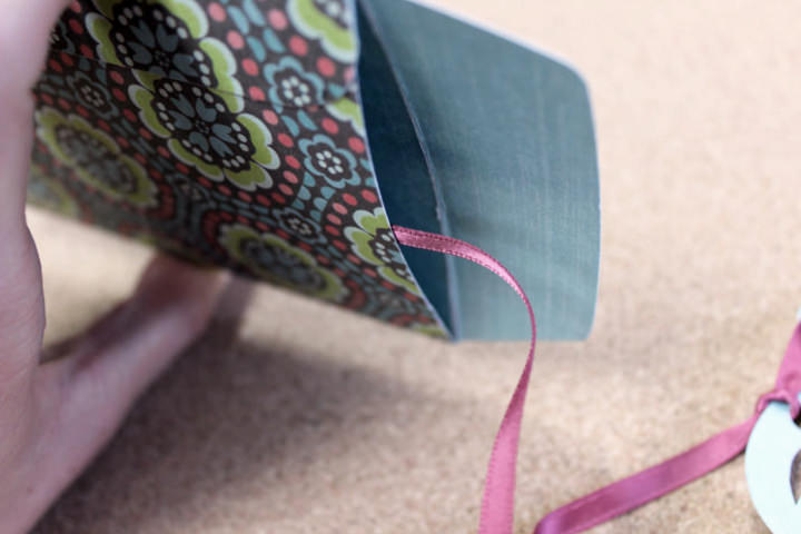 24-how-to-make-a-save-the-date-ribbon