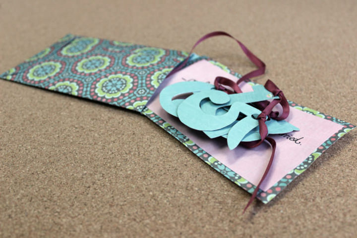 25-how-to-make-a-save-the-date-ribbon