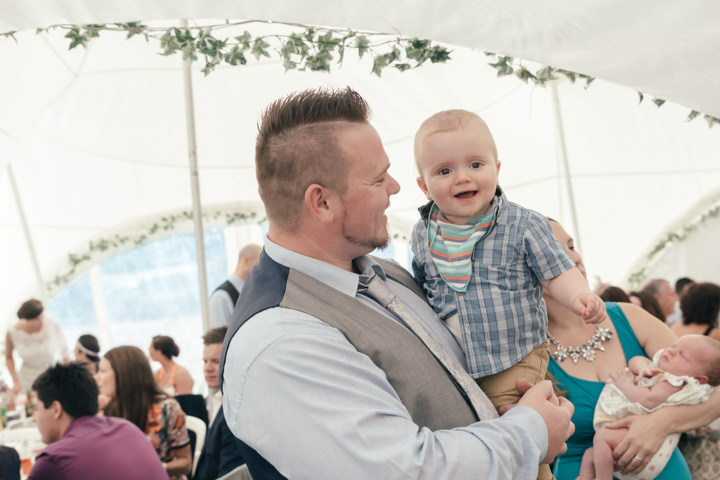 26 Fun Filled Summer Wedding By Amber Marie Photoraphy