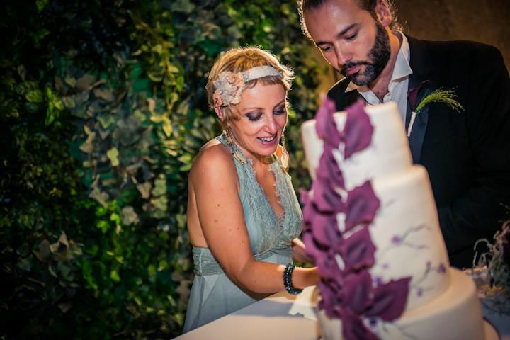28 Conservatoy Wedding By Fabio Azanha