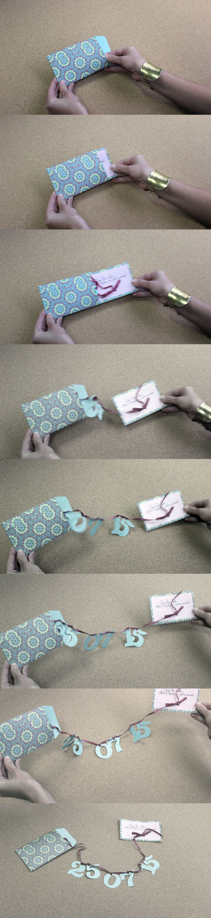 28-how-to-make-a-save-the-date-ribbon