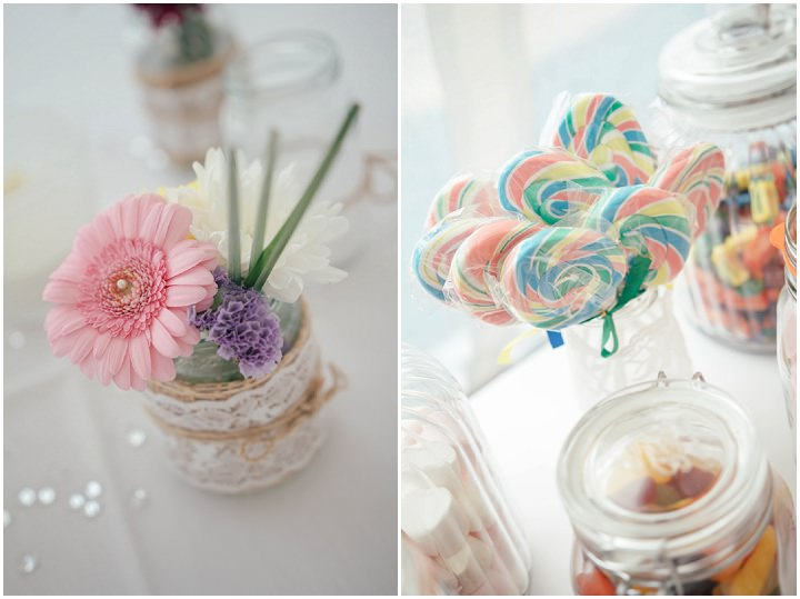 3 Fun Filled Summer Wedding By Amber Marie Photoraphy