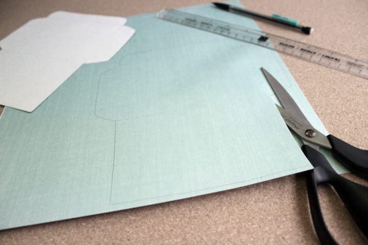 3-making-your-envelope