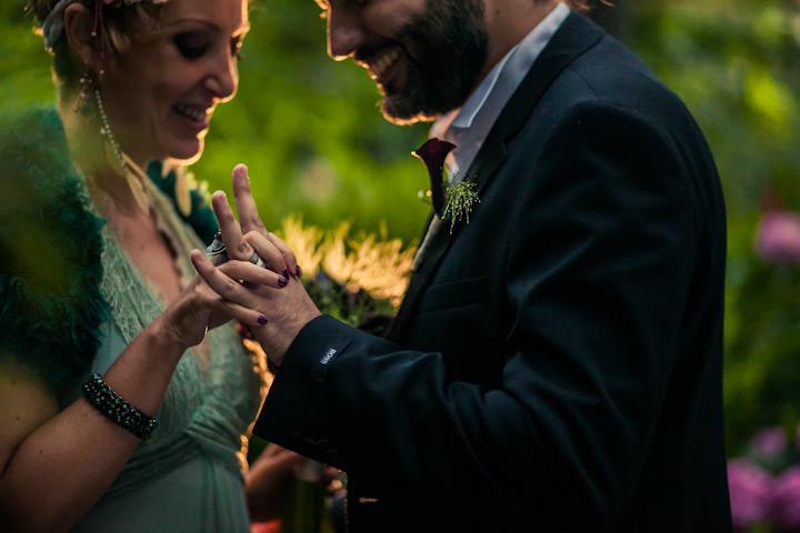 31 Conservatoy Wedding By Fabio Azanha