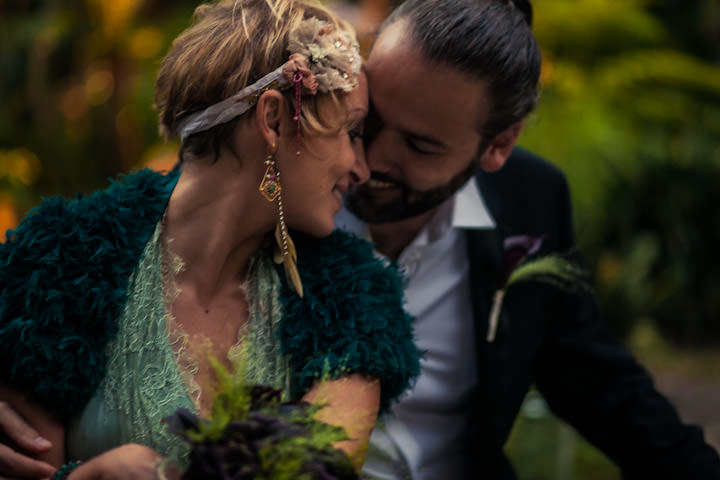 32 Conservatoy Wedding By Fabio Azanha