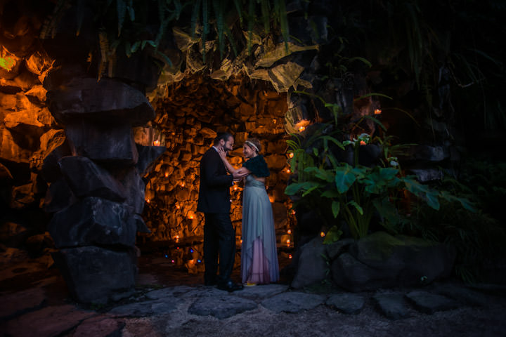 34 Conservatoy Wedding By Fabio Azanha