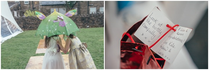 34 Fun Filled Summer Wedding By Amber Marie Photoraphy