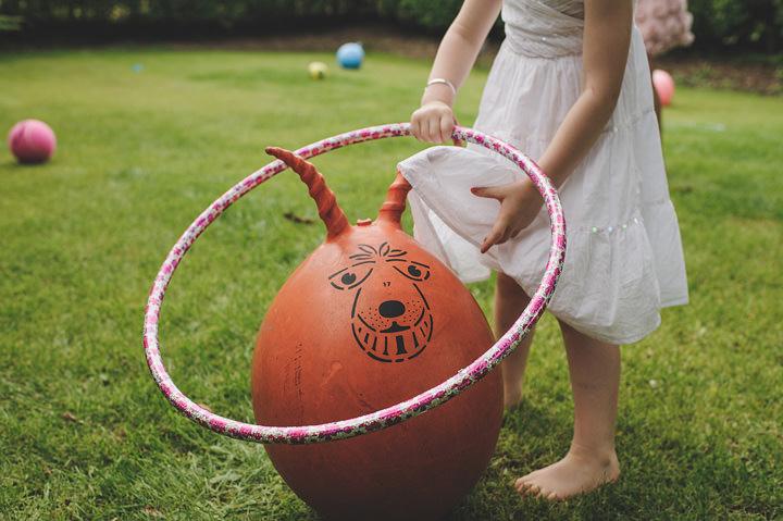 34 Handmade Country Garden Wedding By Rik Pennigton