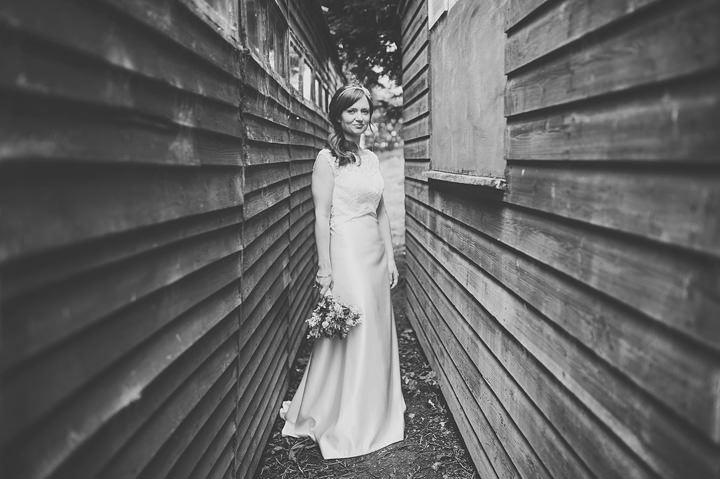 35 Handmade Country Garden Wedding By Rik Pennigton