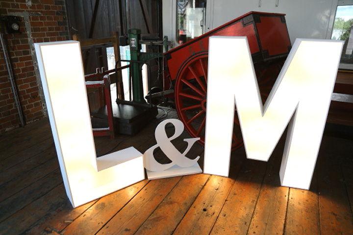 35 Vintage Railway DIY Wedding By Rebecca Prigmore Photography