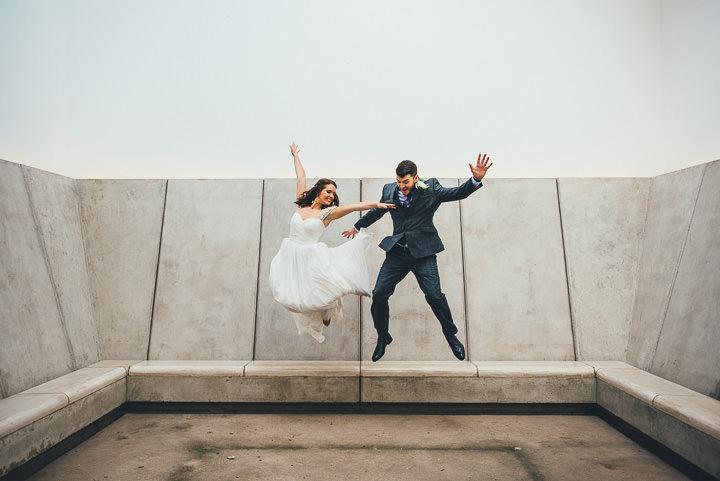 36 Multi-Coloured Wedding By Nicola Thompson Photography