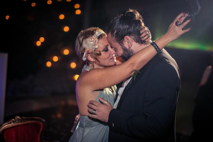 37 Conservatoy Wedding By Fabio Azanha
