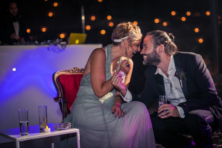 38 Conservatoy Wedding By Fabio Azanha
