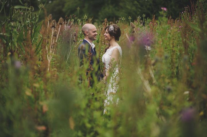 38 Handmade Country Garden Wedding By Rik Pennigton