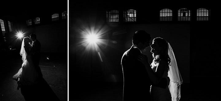 44 Sheffield Museum Wedding By Mark Tierney