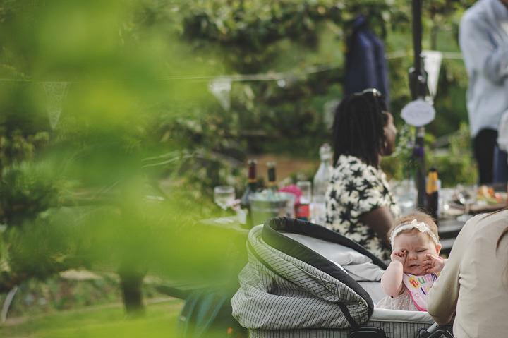 49 Handmade Country Garden Wedding By Rik Pennigton
