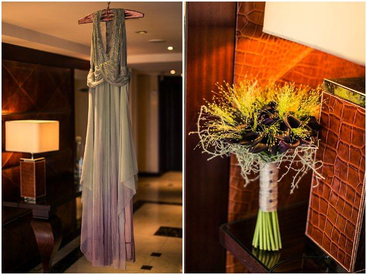 5 Conservatoy Wedding By Fabio Azanha