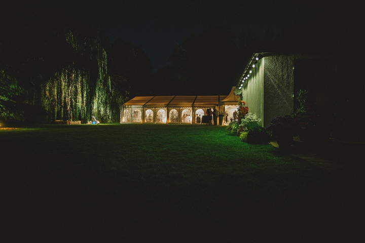 53 Laid Back Garden Wedding By Nicki Feltham Photography