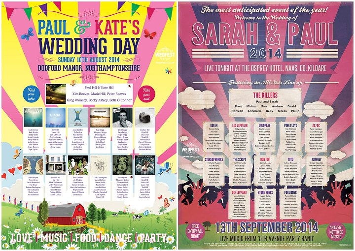 kate reeves table plan copy