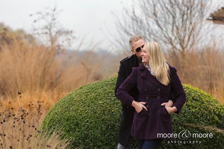 7 Moore & Moore Photography