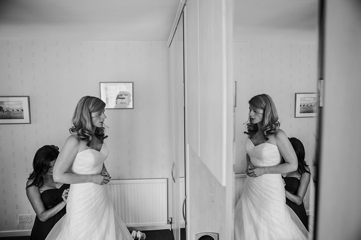 7 Sheffield Museum Wedding By Mark Tierney